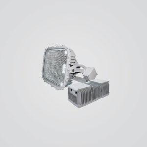 прожектор серия sufa-a 800 амира