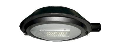 Светодиодные светильники — Серия 22 LED (консольный)