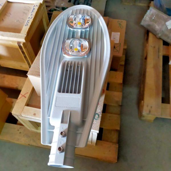 консольный светильник амира CКУ 61-100-001 LED