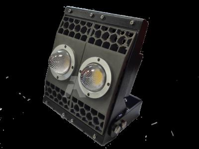 Светодиодный модульный прожектор — Серия СКУ 66А