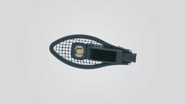 светильник серия 61РП амира