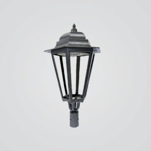 светильник серия 13 амира
