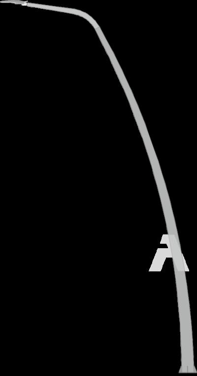 Световой комплекс ЮВХ