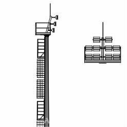ВМОН-24(10)