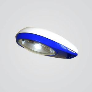 светильник серия 33 амира