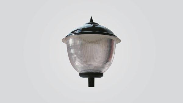 светильник серия 09 амира